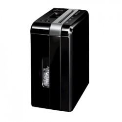 Destruidora Corte Particulas 4x46mm Fellowes DS-700C 7 Folh