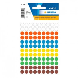 Toner FT E-Studio 16S/160 2x335gr