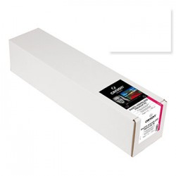Rolo Canson Infinity PhotoHighGloss Prem 0,610x15,24m 315gr