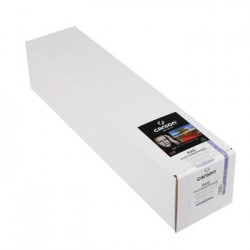 Rolo Canson Infinity Rag Photograph 1,118x15,24m 100% 210gr