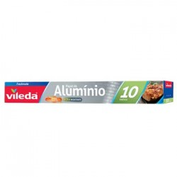 Rolo Papel Charcutaria 35cmx225mts Pack2un
