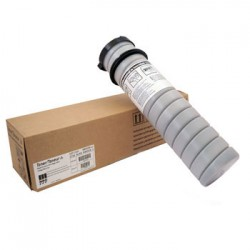 Toner FT 4345/4355/4365/4660/4651/4670 (CT55BLK) 1x1140gr