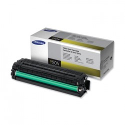 Multifuncoes laser (LED) cores A4 DCP-9015CDW 19ppm