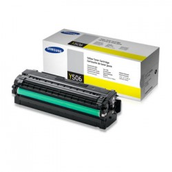 Multifuncoes laser cores A4 DCP-9045CDN 20ppm
