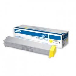 Multifuncoes laser (LED) cores A4 DCP-L3510CDW, 18ppm