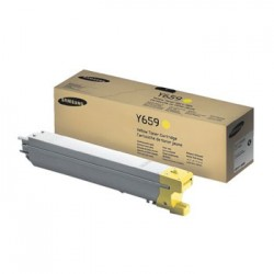 Multifuncoes laser mono A4 DCP-L5500DN, 40ppm