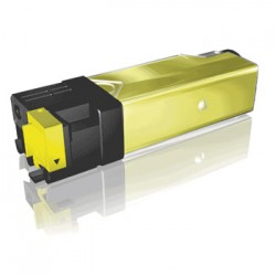 Multifuncoes laser cores A4 (LED) MFC-9140CDN, 22ppm