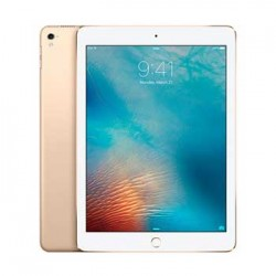 Tablet iPad Pro 9.7-inch Wi-Fi 32GB Dourado