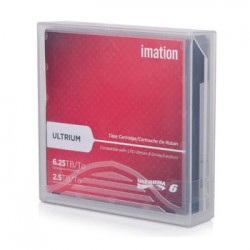 Tape Imation LTO6 2.5TB/6.25TB