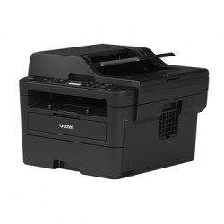 Multifuncoes BROTHER Laser Mono A4 DCP-L2550DN