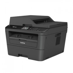 Multifuncoes BROTHER Laser Mono A4 MFC-L2730DW