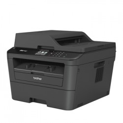 Multifuncoes BROTHER Laser Mono A4 MFC-L2750DW