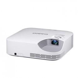 Videoprojector Casio XJ-V2