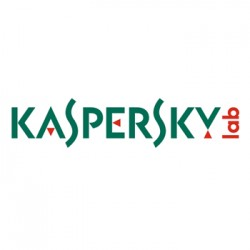 KASPERSKY Total Security MultiDevice 5Users_1Ano Licença ESD